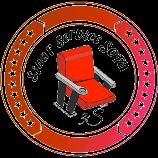 Sinar Service Sofa | Pusat Service & Reparasi Sofa Bekasi